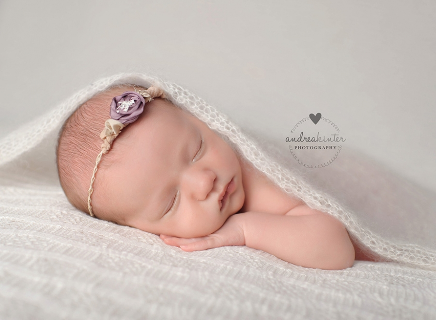 Beautiful newborn images and being told no thank goodness ava was a little rockstar in her session and we were able to get a beautiful gallery for her